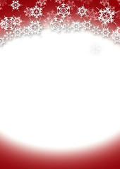 karta świąteczna1