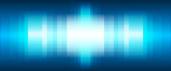 griglia, hi tech, sfondo, internet, comunicaizone