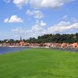 LAUENBURG a.d.Elbe ( Schleswig-Holstein )