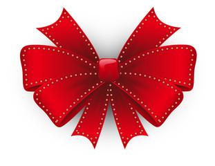Christmas loop