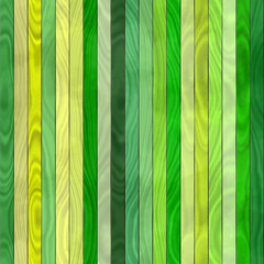 green and yellow wood texture, pattern, background