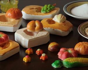 Tradizione dolciaria siciliana