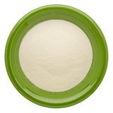 collagen protein powder poster