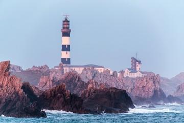 Creach lighthouse