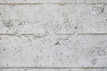Concrete wall background, closeup