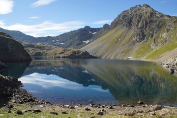 Lago di Piccolo
