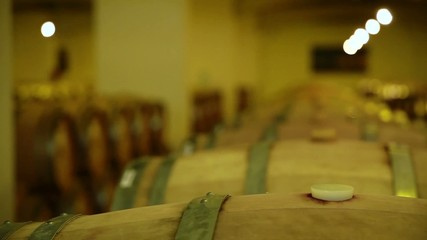 barrels_014