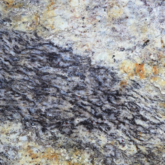 Marble Onyx slab surface