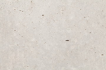 Vintage or grungy of Concrete wall Texture Background