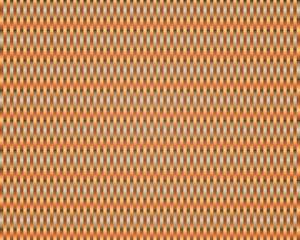 texture02