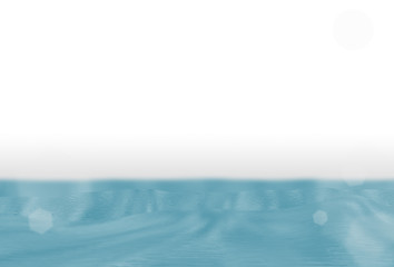 wave_002