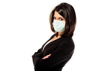 preoteggersi dalle infezioni - infection protection