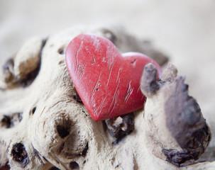 coeur célibataire