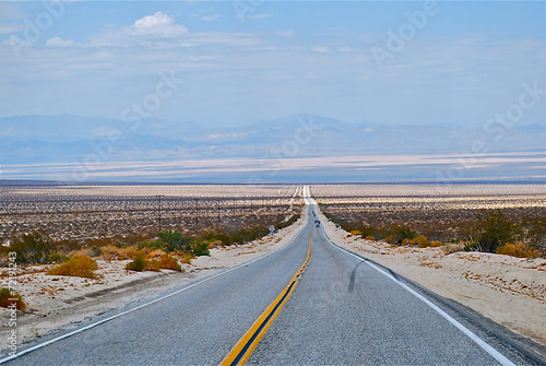 route 66 - 72191243