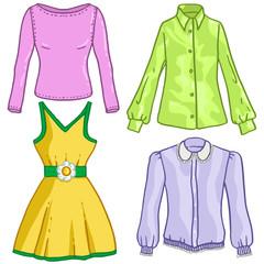 vêtements 02