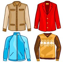 vêtements 09