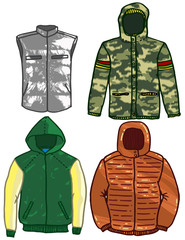 vêtements 08