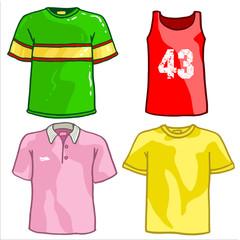 vêtements 05