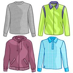 vêtements 03