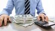 Hard money lender - 72202026