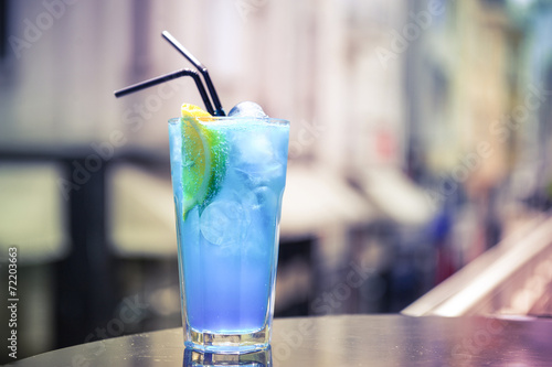 Miami ice tea - 72203663