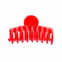 red hair clip