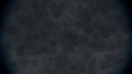 burning film reel loopable background