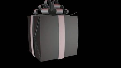 cadeau noel 1