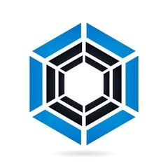 Abstract, simbol, logo