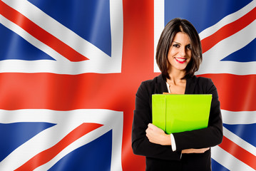 learning english language