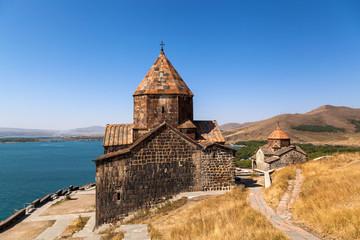 The Sevan