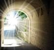 Licht am Ende des Tunnels - 72213056