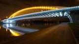 Trojan Bridge - 72213857