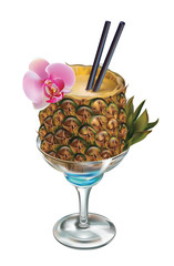 pineapple_cocktail