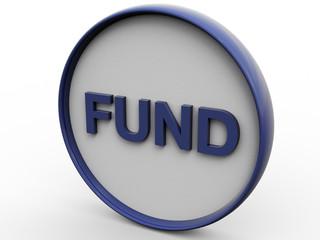 Fund Pure Concept
