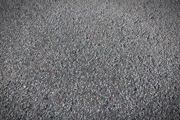 Asphalt concrete background