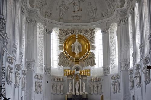 Dom Sankt Kilian