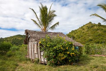home Malagasy, Madagascar