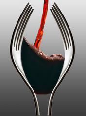 Wine and Dine Too