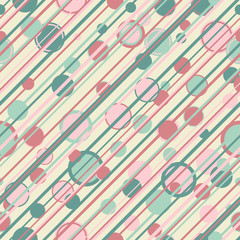 circles-stripes-retro-bgr