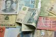 российский рубль russian ruble russischer rubel russiske rubler