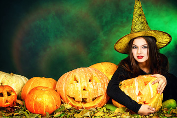 tradition of halloween