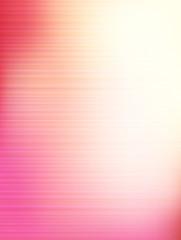光 ピンク 背景