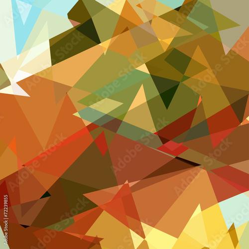 Zdjęcia na płótnie, fototapety, obrazy : Vector abstract background