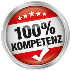 100% Kompetenz