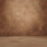 Metal Floor Vinyl Backdrop Background