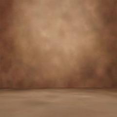 Metal Floor Vinyl Backdrop Background