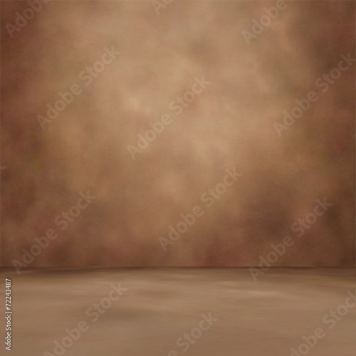 Foto op Aluminium Metal Metal Floor Vinyl Backdrop Background
