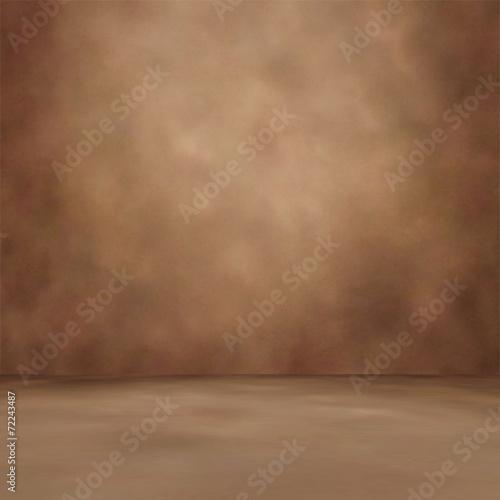 Metal Floor Vinyl Backdrop Background - 72243487