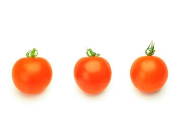 mini-tomato